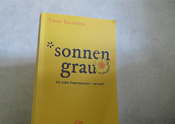 sonnengrau Rezension