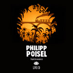 poisel_cover
