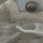 Nazareth Josefs Werkstatt