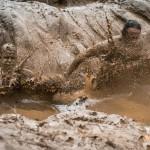 tough mudder 2017