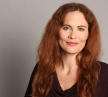 """""""Hilfe statt Strafe"""" – Interview mit Suchthilfe Wien"""