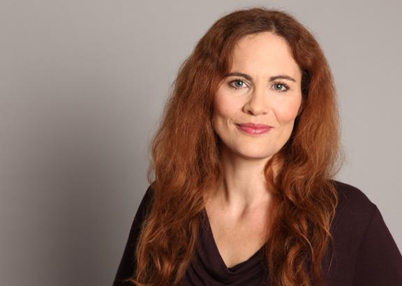 Interview mit Suchthilfe Wien