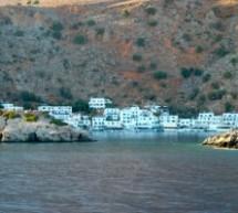 200 Kilometer Schorcheln auf Kreta