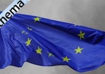 DIE EU FEIERT GEBURTSTAG