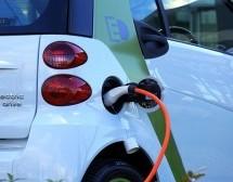 Elektroautos unerwünscht