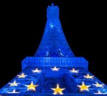 Warum ich für ein vereintes Europa bin