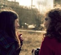 Frauenstudiengänge: Ursachenforschung muss her!