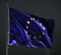 Europäisches Kammerflimmern