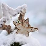 Weihnachten Konsummonster