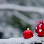 Kurzgeschichte Weihnachten