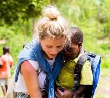 Malawi – ein Leben in Frieden aber Armut