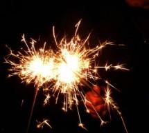 Silvester – Party des Jahres oder sozialer Feierzwang?