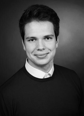 Niklas Schnell