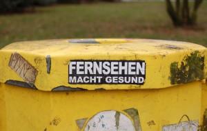 (Foto: Nils Gaudlitz, www.jugendfotos.de)