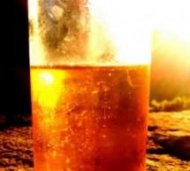 Slow Bier – der neue Trend?