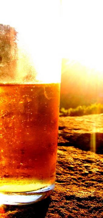 Slow Bier