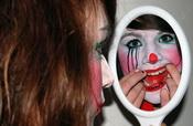 Kunst als Spiegel des Ideals