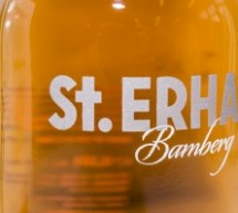 St. ERHARD: von Bamberg aus die Welt erobern!
