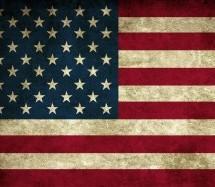 Liebe USA, das kann uns nicht passieren!