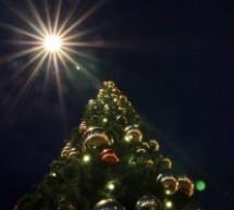 Weihnachtswerbung: die 3 besten Werbeclips