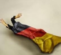 AfD: Erfolg durch Uneinigkeit