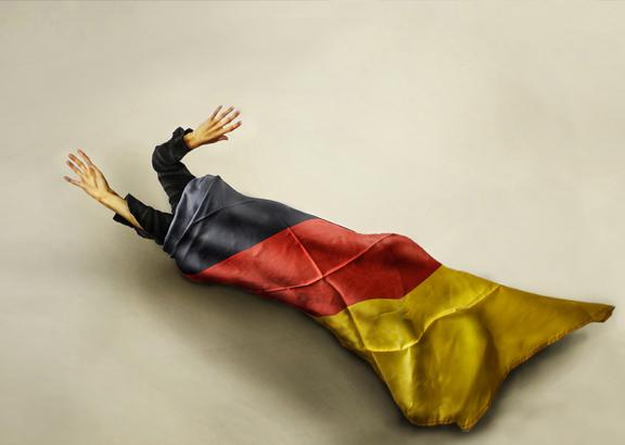 AfD Deutschland