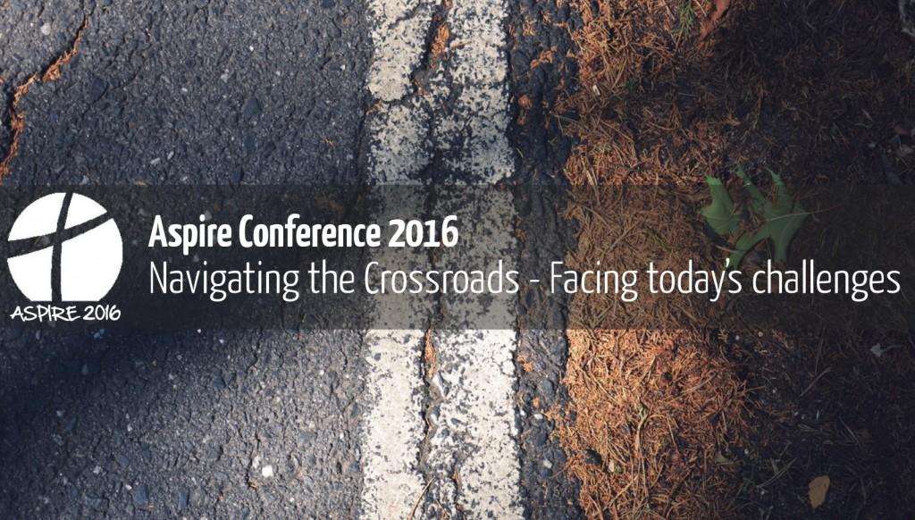 aspire conference