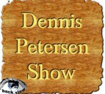 Die Dennis Petersen Show