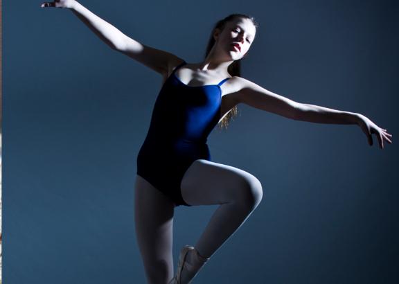 balett titelthema
