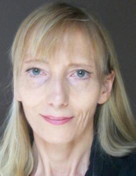 Eva Stöger