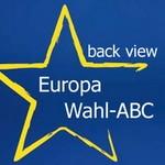 Europawahl ABC
