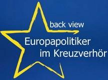 """Europa muss demokratischer werden"""