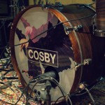 Cosby aus Muenchen
