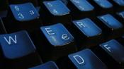 Soziale Netzwerke und die eigene Identität