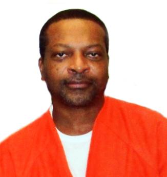 Todesstrafe für Lancelot Armstrong