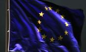 Die fehlende Europäische Identität