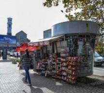 Kosovo – legal nach Deutschland
