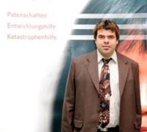Entführungsopfer kehrt nach Deutschland zurück