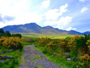 foto1irland