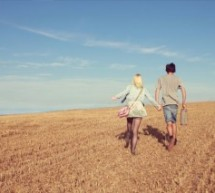 Freundschaft Plus – oder einfach beste Freunde?