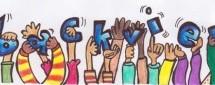 Junges Online-Projekt feiert zweiten Geburtstag