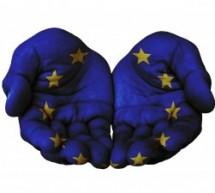Do you speak european? – Generation Grenzenlos
