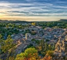 Meine Abifahrt nach Südfrankreich mit GO Jugendreisen – Anzeige