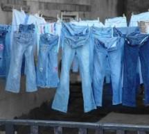 Kleiderkreisel wird kostenpflichtig
