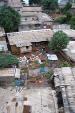 2011-05-31-foto_slum_dorf