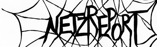 netzreport-backview_quer
