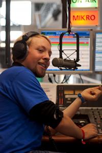 jmt_radio