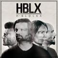 hblx_teaser