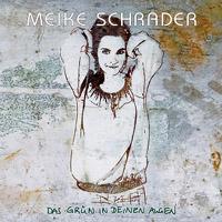 meike_schrader_cover
