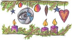 weihnachten_bv